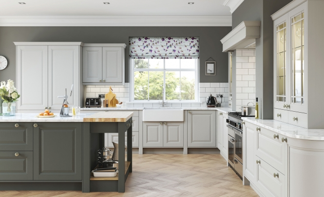 uform strengthens existing ranges with additional colours new